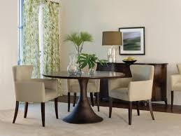 60 inch round dining table seats how many table lovely dining tables 54 inch round table seats how many