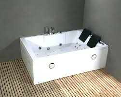 small bathtub ideas bathrooms uk bathtubs lowes lawratchet com