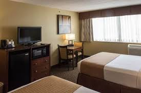 thermom re chambre b best executive inn hôtel kenosha best