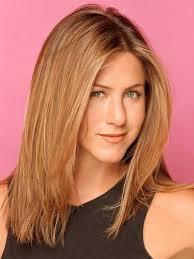 medium length wavy layered hairstyles wavy hairstyles for medium length hair with layered hair archives