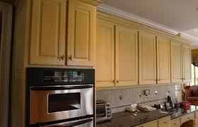 Kitchen Cabinet Dish Rack Kitchen Kitchen Color Ideas With Cream Cabinets Baker U0027s Racks