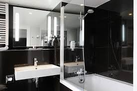 installation cuisine salle salle de bain complete prix luxury cuisine salle de bains plƒ