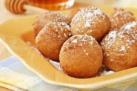 cuisine cr le antillaise beignets de carnaval à l antillaise guadeloupe fr