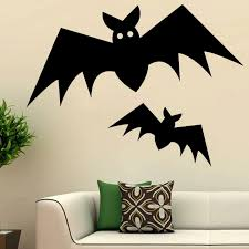 Diy Halloween Wall Decorations Wall Decor Nice Decorative Tape For Walls Walmart Decorative Tape