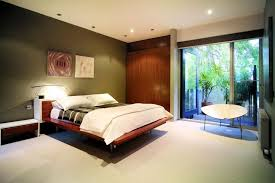 home interiors bedroom house decoration bedroom on bedroom and house interior design 3