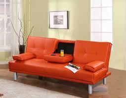 kenzey sofa bed queen sleeper great orange sofa bed kenzey sofa bed queen sleeper 76w x 40d x 35h