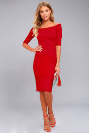 valentines day dresses dresses shoes tops for s day