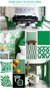 18 best colours u0026 moodboards images on pinterest colours mood