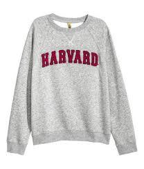 best 25 harvard sweatshirt ideas on pinterest airplane fashion