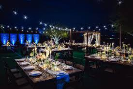 scottsdale wedding venues hotel valley ho intimate weddings small wedding diy