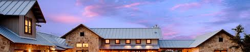 Cost Of A Copper Roof by Top 70 Metal Roofing Facts Faqs Costs Myths Pros U0026 Cons In