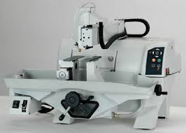 jewelry engraving machine jewelry gift engraving the greatest equipment