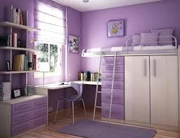 Room Ideas For Teenage Girls Diy by Bedroom Ideas Gorgeous Teenage Bedroom Ideas Picture Bedroom