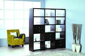 curtain room divider ideas great studio apartment for men modern