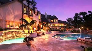 best luxury mansions real estate for sale u2014 luxury homes modern