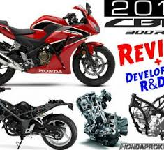 honda cbr models and prices 2017 honda sport bikes cbr model lineup reviews news prices