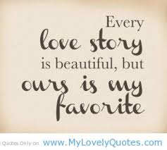married quotes quotes and marriage sayings beautiful