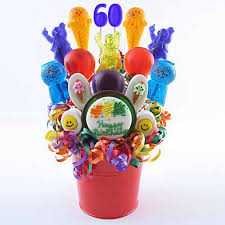 Centerpieces For Parties 408 Best Topiarios Images On Pinterest Party Ideas Crafts And