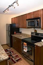 Kitchen Design Ideas Org 34 Condo Kitchen Design Ideas Condo Kitchen Subway Tiles Plus