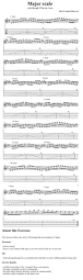 Wildfire Chords Easy by Get 20 Playing Guitar Ideas On Pinterest Without Signing Up
