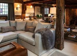 country home interior pictures country style homes interior grousedays org
