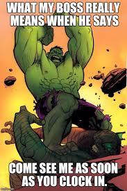 Hulk Smash Meme - hulk smash memes imgflip