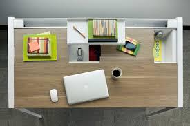 creative idea office desk organization unique design office