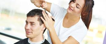 stylecuts haircuts hair salon barber natick waltham ma