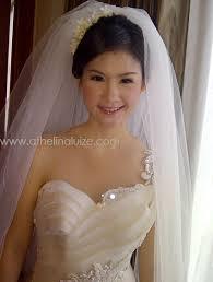 wedding dress surabaya bridal makeup surabaya jakarta bali athelina luize makeup beauty