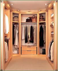 closet organizers ikea bedroom closet organizers ikea small closet organizers small closet