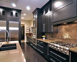 contemporary backsplash ideas for kitchens contemporary kitchen ideas subscribed me