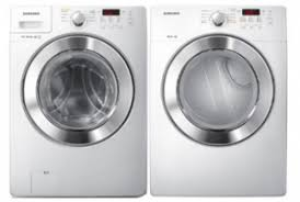 black friday appliance sales 2013 black friday appliance sale at mrs g tv u0026 appliances