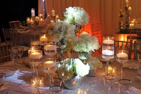 weddings florist washington dc www davinciflorist us white