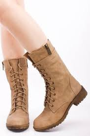 womens booties for sale these foldover combat boots i ve been looking for a great