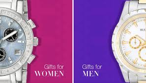 top watch gifts store buy top watch gifts online at best prices