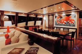 dragon luxury yacht charter mediterranean