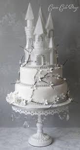 cinderella wedding cake wedding cake toppers 20935 castle cinderella wedding cake