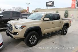 toyota tacoma utah brown toyota tacoma in utah for sale used cars on buysellsearch