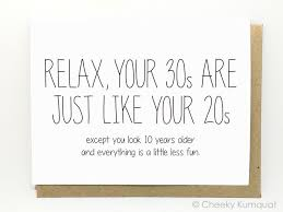 the 25 best 30th birthday quotes ideas on pinterest thirty