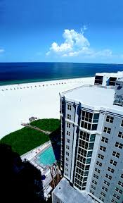 82 best fort myers beach images on pinterest fort myers beach