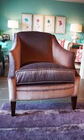 50 chairs 165 best high point furniture market images on pinterest