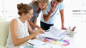 careers with interior design degree interior designer cover