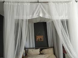 diy 92 modern diy canopy bed ideas ikea inspired design models full size of diy 92 modern diy canopy bed ideas ikea inspired design models 44