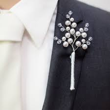 Groom S Boutonniere 302 Best Groom Images On Pinterest Marriage Boutonnieres And