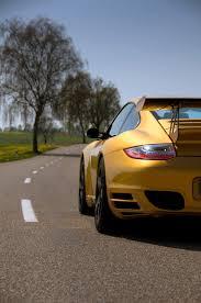 ruf porsche 911 ruf rt12 r first drive motor trend