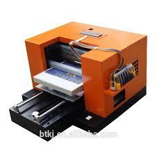 card personalization machine card personalization machine