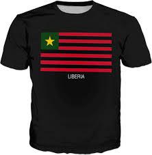 David Hammons African American Flag Pan African