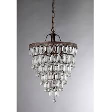 chandeliers design magnificent industrial pendant lighting