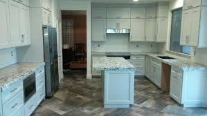built kitchen cabinets built kitchen cabinets cabinet types face