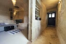 chambre d hote troglodyte tours chambre d hôtes amboise troglodyte chambres d hôtes à nazelles